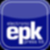 electronic_press_kit.webp