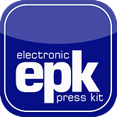 electronic_press_kit.webp