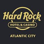 HardRockAC.jpg