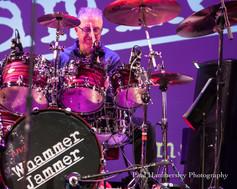 whammer-jammer-rocks-the-regent-theatre-in-arlington-ma_51520051080_o.jpg