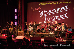 whammer-jammer-rocks-the-regent-theatre-in-arlington-ma_51519366693_o.jpg