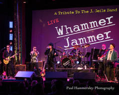 whammer-jammer-rocks-the-regent-theatre-in-arlington-ma_51520051590_o.jpg