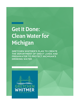 clean water michigan.PNG