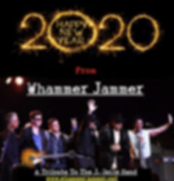 WJ Happy NY 2020.jpg