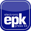 electronic_press_kit.png