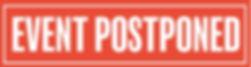 Postponed image.jpg