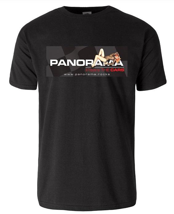 Panorama T-Shirt.jpg