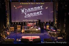 whammer-jammer-rocks-the-regent-theatre-in-arlington-ma_51520049365_o.jpg