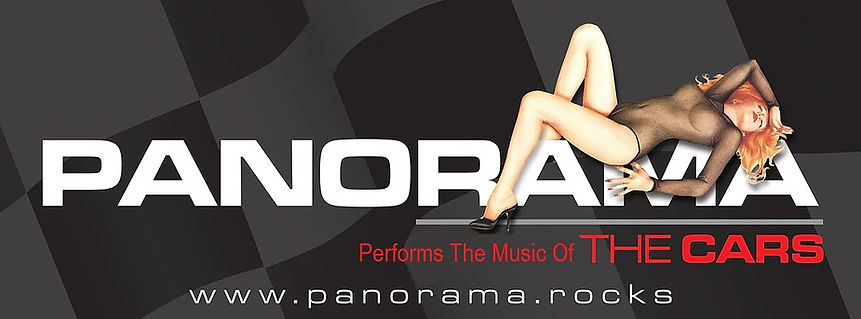 Panorama_Performms-Banner_8x3-Revised-2.