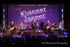 whammer-jammer-rocks-the-regent-theatre-in-arlington-ma_51520051170_o.jpg