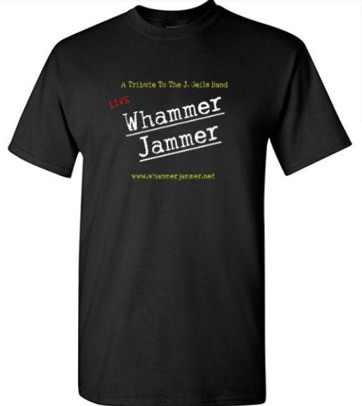 Whammer Jammer T-Shirt Black.jpg