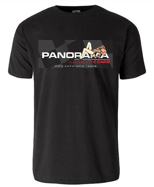 Panorama T-Shirt Final 5-24-2021.jpg