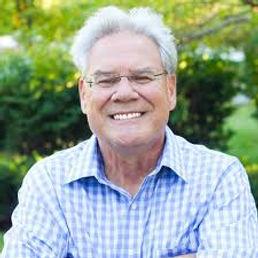 Jim Ellison 2.jfif