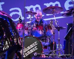 whammer-jammer-rocks-the-regent-theatre-in-arlington-ma_51520051105_o.jpg