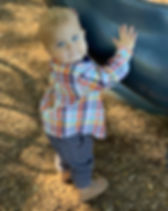emeric toddler.jpg