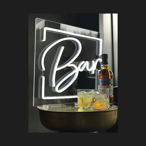 Bar w BG.png