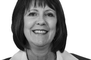 Lorraine Robson