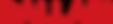 Dallari-logo%20PNG%20for%20website_edite