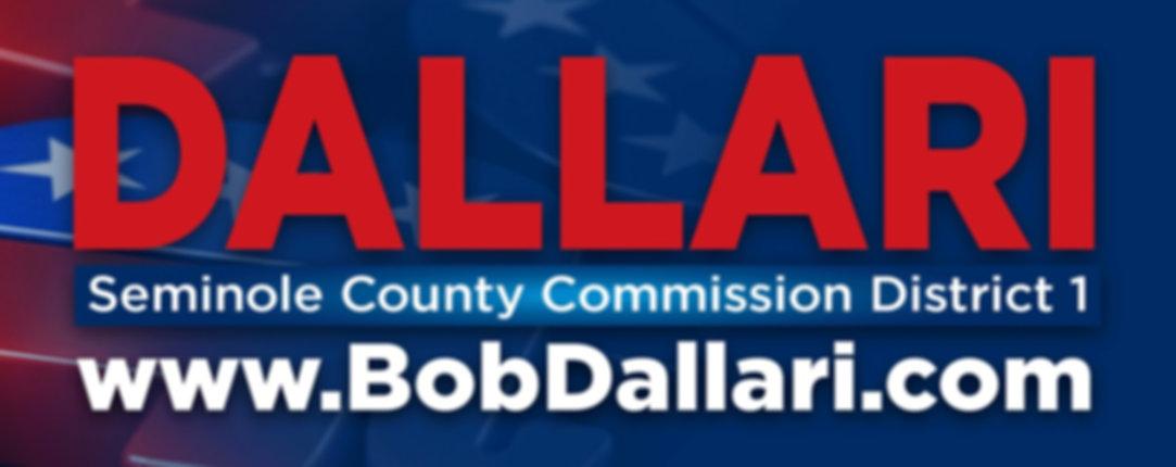 Bob-Dallari-FB-Cover_edited.jpg