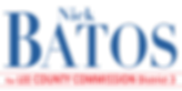Nick Batos Logo-transparent background.p