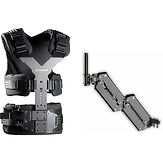 Glidecam_X_10_X_10_Dual_Support_Arm_5178