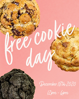 Free Cookie Day.png