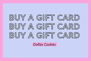 buy a gift card twitter banner  (1).png