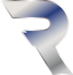 Reynolds_R2.png