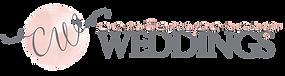 cwmag-logo.png