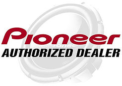PIONEEER AUTHORIZED DEALER.jpg