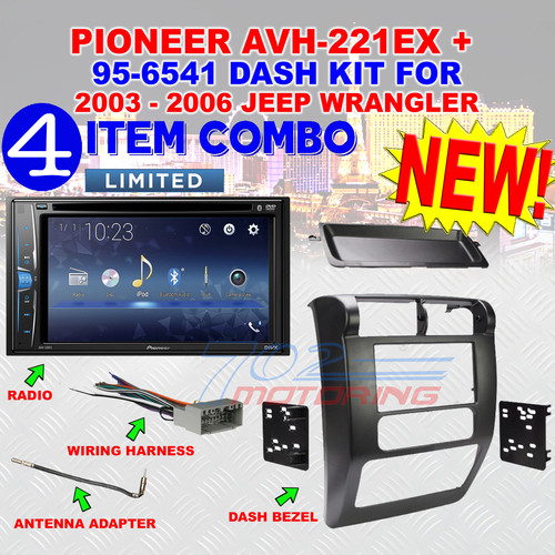 Pioneer To Jeep Wiring Harness from static.wixstatic.com