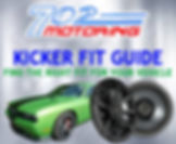 702 kicker vehicle fit guide.jpg
