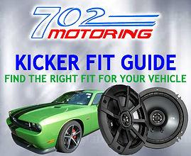 702 kicker vehicle fit guide.jpg