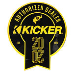 KICKER AUTHORIZED LOGO.jpg