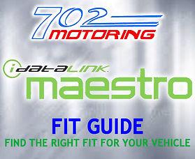 702 IDATALINK vehicle fit guide.jpg