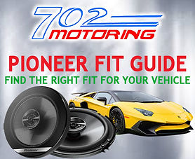 702 PIONEER vehicle fit guide.jpg