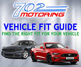 702 vehicle fit guide.jpg
