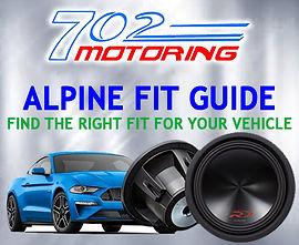 702 ALPINE vehicle fit guide.jpg