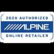 2020 Alpine Authorized Online Retailer_9