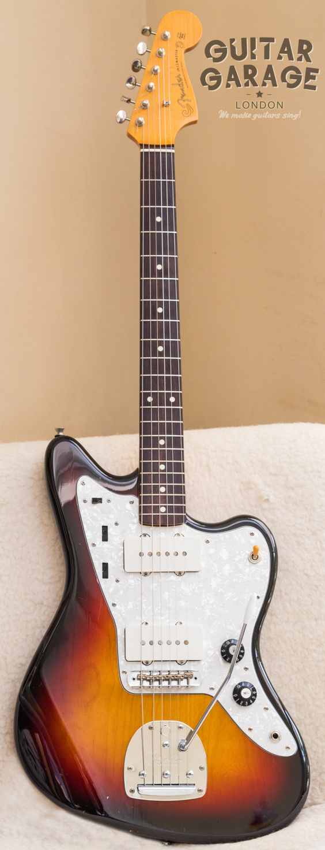 guitargarage (127)