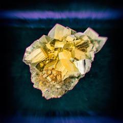 Elina_Pasok_Minerals_fool's_gold