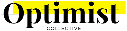 Optimist-Collective_2k.png