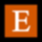 etsy_logo_transparent_png_452699.png