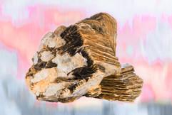 Elina_Pasok_Minerals_mountain