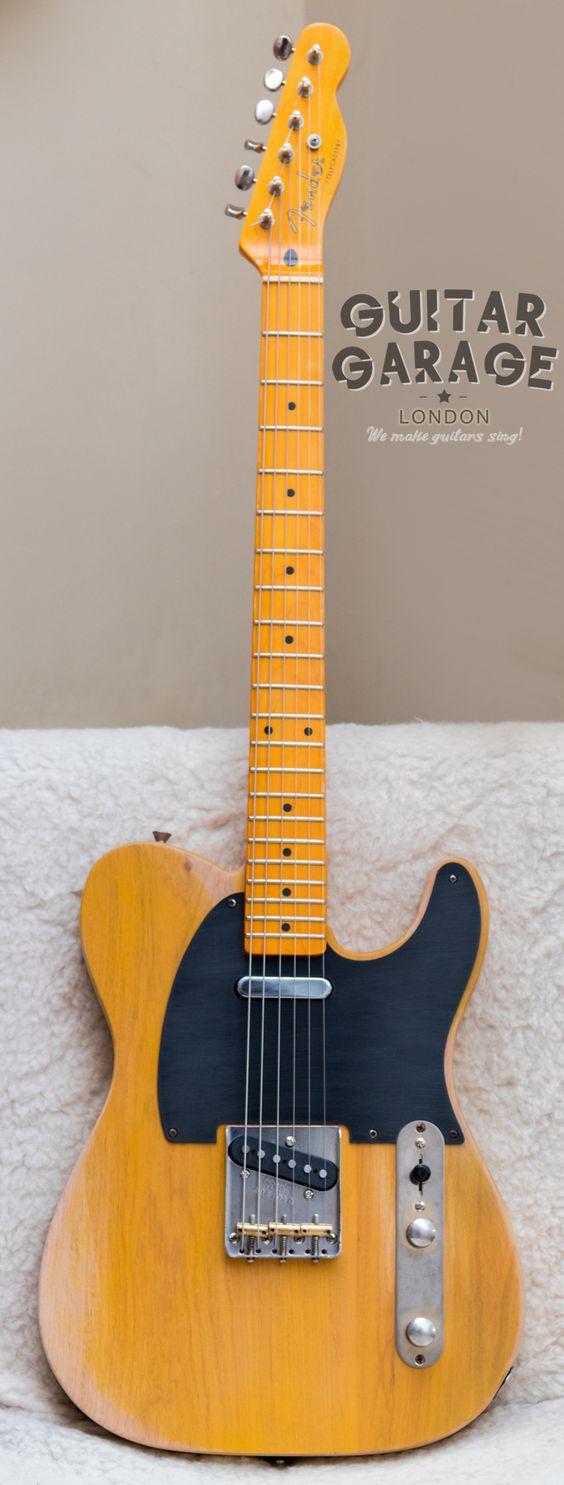 guitargarage (15)