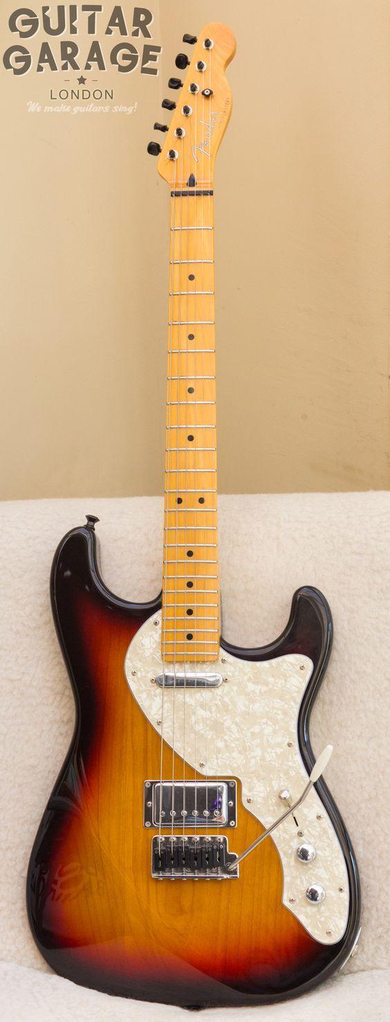 guitargarage (40)