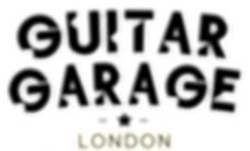 Guitar Garage London