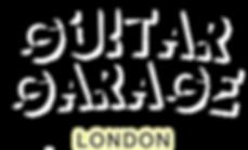 Guitar Garage London