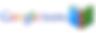 Consulter et commander sur Google Books