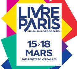 salon-du-livre-paris_modifié